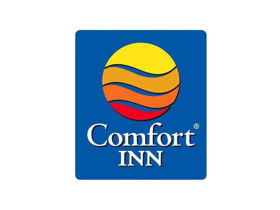 Motel 6 discount coupon code