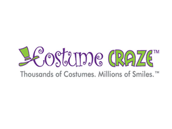 About Costume Craze. Let your alternative personality come to life for Halloween, a themed party or during a special event. Getting the perfect look begins with Costume Craze, where you can explore the fantasy worlds and extraordinary characters of your imagination.