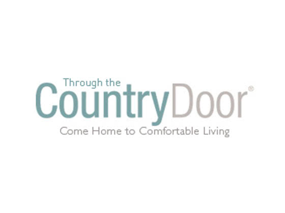 Country door coupon code