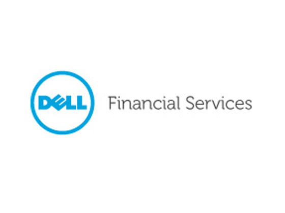 Discount coupons for predictive financial services