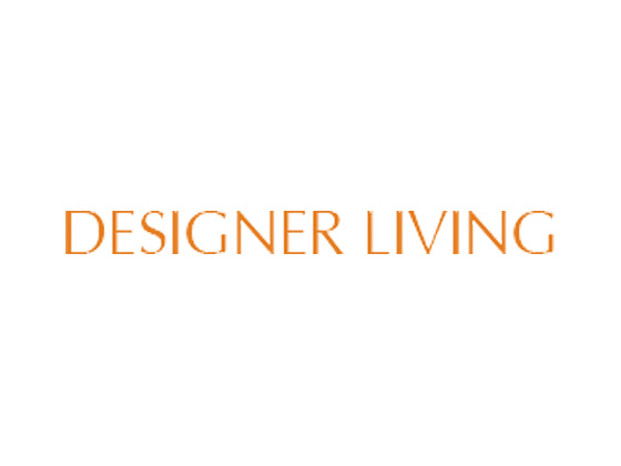 designer living all active discounts in nov 2015 76384