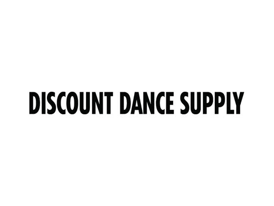 Dance discount coupon