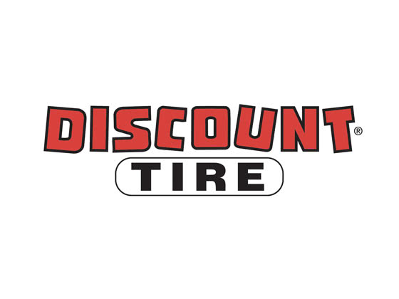 """Second, click on the """"Start Firestone Complete Auto Care Survey"""" button to log on to the survey page. Select your language and enter the digit code from your receipt, then you'll need to answer a list of survey questions regarding your experience at Firestone store."""