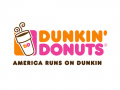 Dunkin donuts box coupon