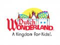 Dutch Wonderland logo