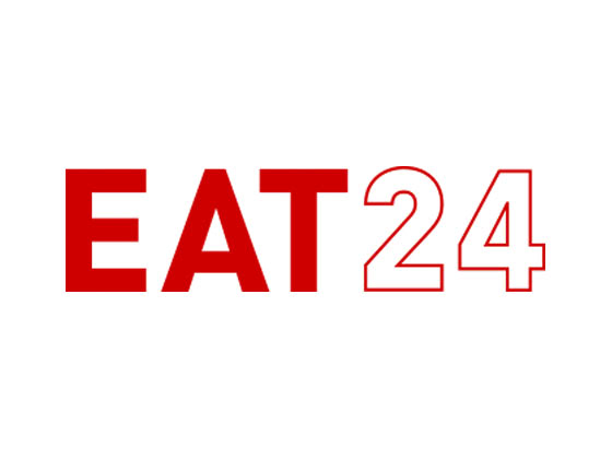 Eat24 Coupon, Nov 2015 :: $2 Off + 4 more Codes
