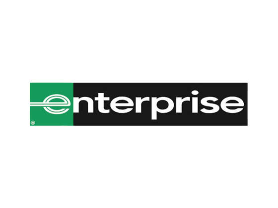 Enterprise rent a car coupon code free upgrade