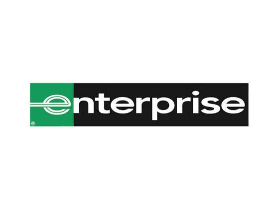 enterprise rental car coupon code: