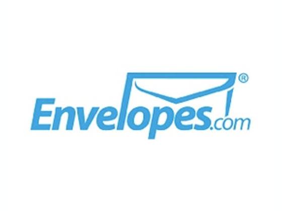 Envelopes.com coupon code