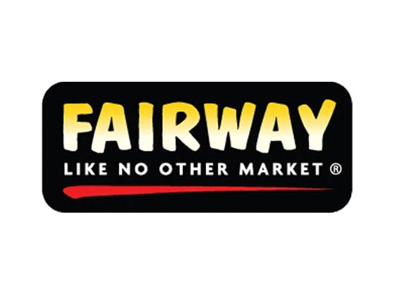 Fairway discount coupon