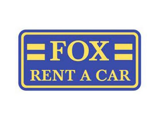 Cheap Car Rental Coupon