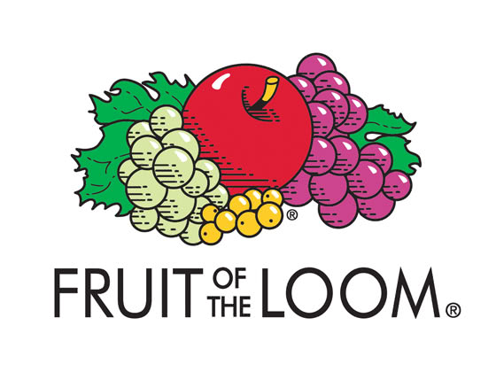 Fruit of the loom coupon code