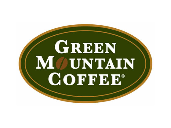 discount green coffee beans