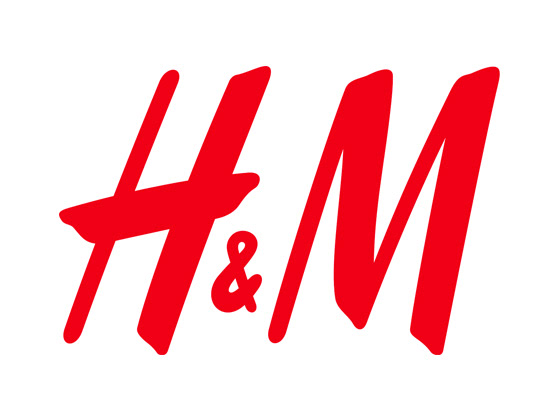 h m coupons may 2016 20 off 6 more codes. Black Bedroom Furniture Sets. Home Design Ideas