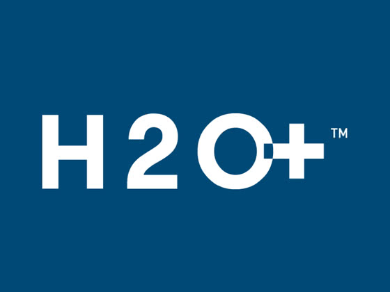 H2O Plus Coupons And Discount Codes For November 1 Offers Available H2O Plus - Leading Cosmetic Brand Worldewide H2O+ is a leading cosmetic brand world wide with proven expertise in Skin Care Products, Hair Care, Bath & Body Care Products/5(6).