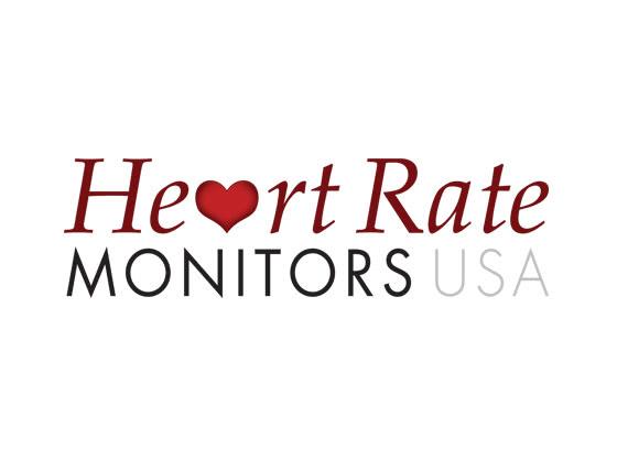 Heart rate monitors coupon codes