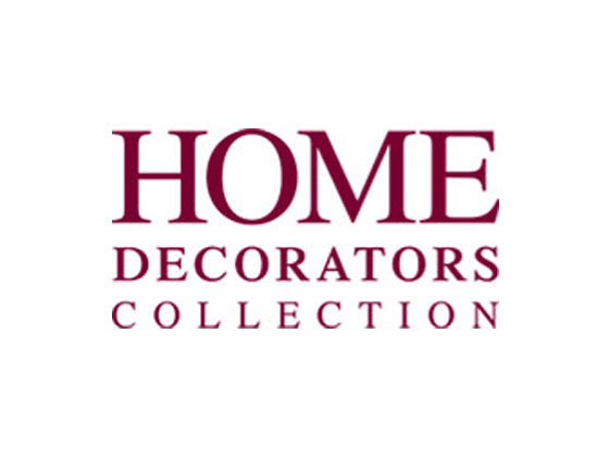 Home decorators collection discount coupon