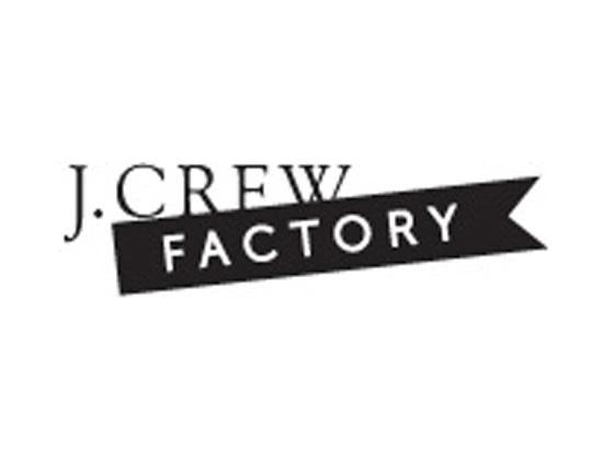 J Crew Factory Logo Crew Logo j Cre...