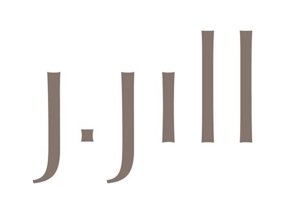 J. Jill Clothing Coupons Jill Coupon, Ap...
