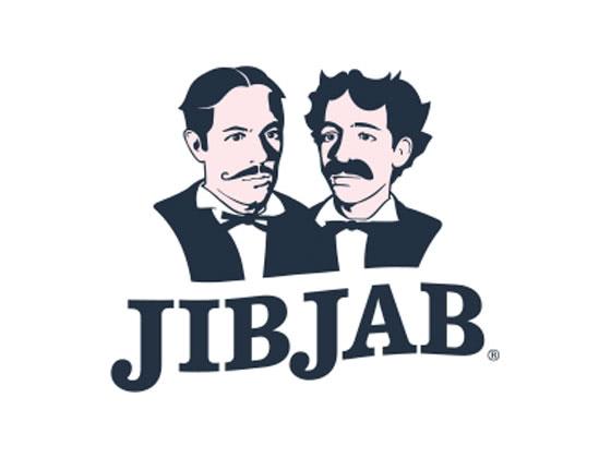 Jibjab coupon code