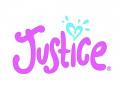 Justice logo