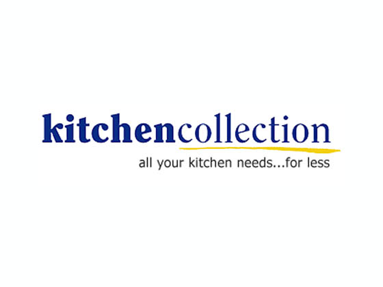 5 off kitchen collection coupons december 2015
