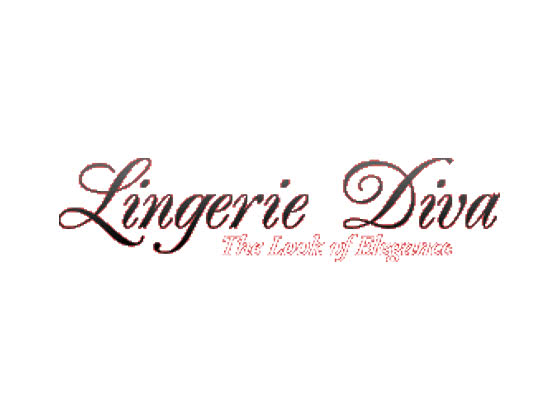 Lingerie Diva Promo Codes for November, Save with 10 active Lingerie Diva promo codes, coupons, and free shipping deals. 🔥 Today's Top Deal: Save 10% Off On Any Orders. On average, shoppers save $14 using Lingerie Diva coupons from believed-entrepreneur.ml