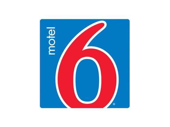 Motel 6 coupons printable