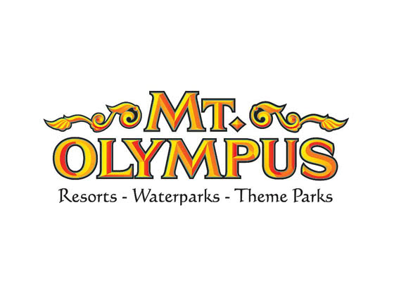 Mt olympus deals coupons