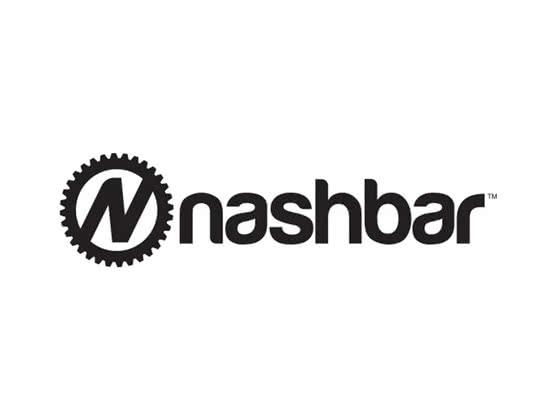Bike Nashbar Discount Code Nashbar logo
