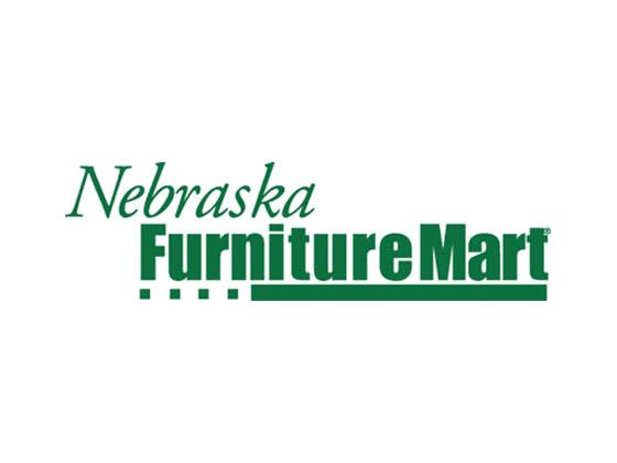 15% f Nebraska Furniture Mart Coupon Code Jan 2016