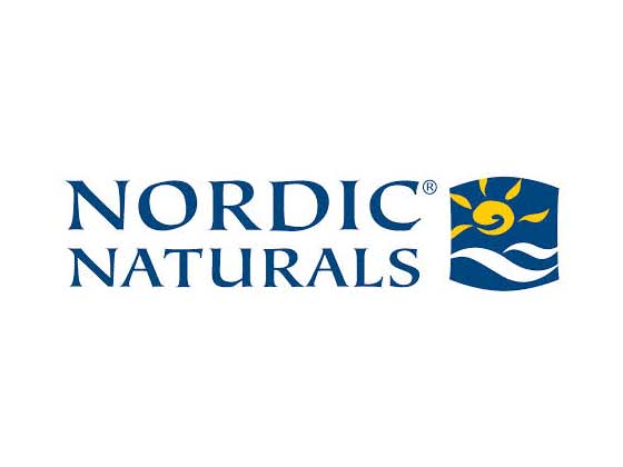 Nordic Outdoor Discount Codes & Deals. Nordic Outdoor Discount codes, including Nordic Outdoor voucher codes, and 5 Discount code for November. You Can Make use of Nordic Outdoor Discount codes & deals to get extra savings on top of the great offers already on Nordic Outdoor.