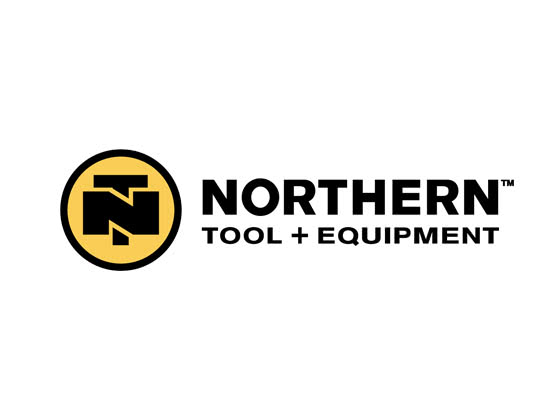 Northern tool coupons promotions