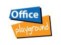 Office Playground logo