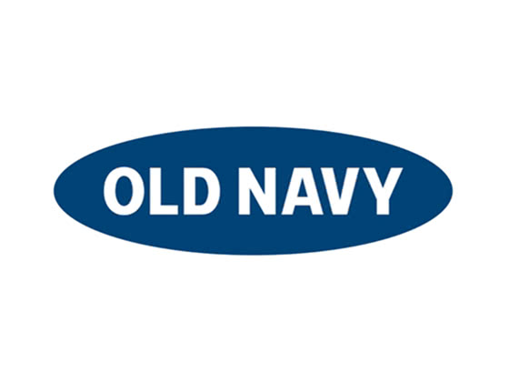 Homepage fashion women s fashion old navy coupons