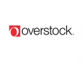 Overstock Coupon