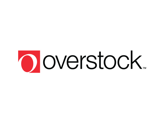 overstock coupon 20 off august 2015 overstock to launch international bitcoin payments on