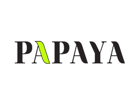 Papaya Clothing Coupons