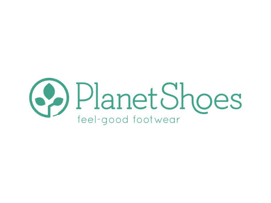 PlanetShoes coupons and coupon codes
