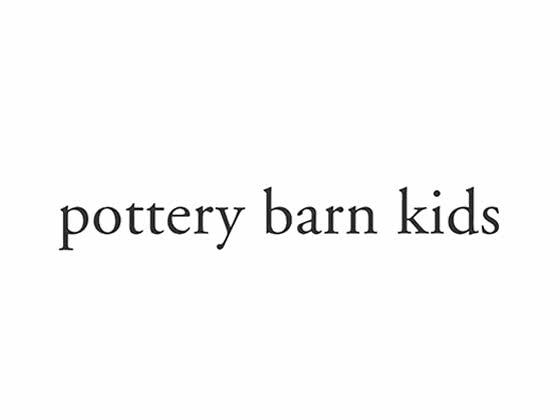 Pottery Barn Kids Coupon Mar 2016 20 Off 5 More