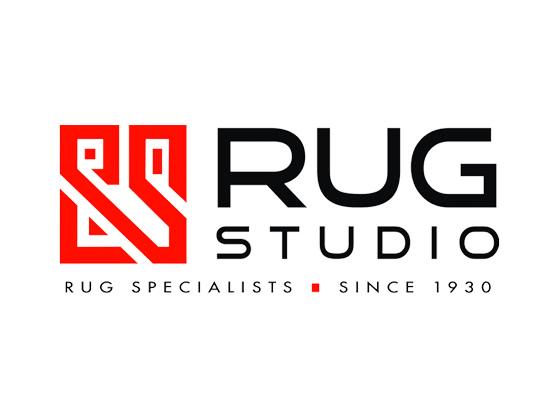 Rugstudio Coupon Code - 70 OFF Rug Studio Promo Codes Coupons May 2017 - HotDeals