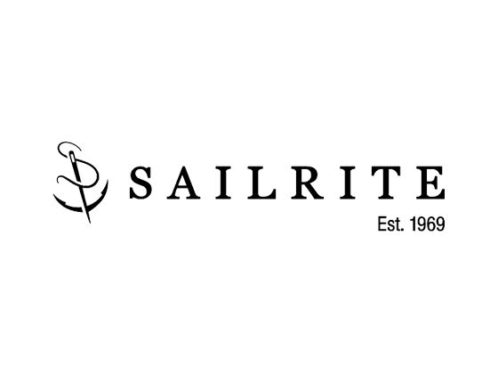 Sailrite coupon free shipping