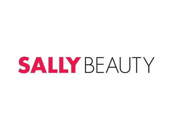 Sally Beauty is home to hundreds of professional beauty products at extraordinary prices! From professional hair color to glam makeup and more than shades of nail polish, Sally Beauty has everything you need to confidently achieve a beautiful new look.