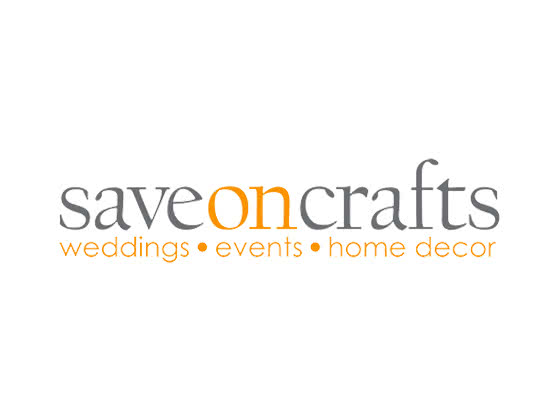 save on crafts coupon code all active discounts in mar 2016
