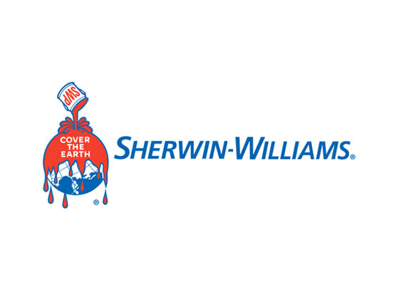 Sherwin Williams Coupon All Active Discounts In Jan 2016