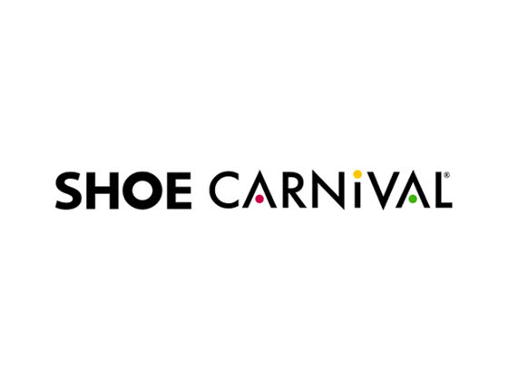 2015 Shoe Carnival Coupons