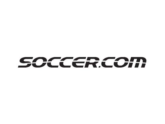 Soccer cum