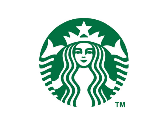 starbucks coupons may 2016 20 off 5 more codes
