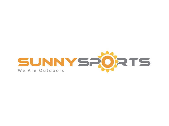Sunny Sports Promo Codes & Cyber Monday Deals for November, Save with 7 active Sunny Sports promo codes, coupons, and free shipping deals. 🔥 Today's Top Deal: Enjoy 25% Off Snowshoes + Free Delivery. On average, shoppers save $29 using Sunny Sports coupons from tanishaelrod9.cf