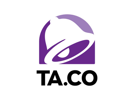 25% Off - Taco Bell Coupons :: Discounts in April 2016
